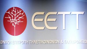 ΕΕΤΤ: Πρόστιμο σε ΟΤΕ για κατάχρηση δεσπόζουσας θέσης