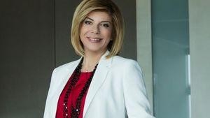 Παπαδοπούλου - ΟΤΕ: Οι γυναίκες μπορούν να διαπρέψουν στην τεχνολογία