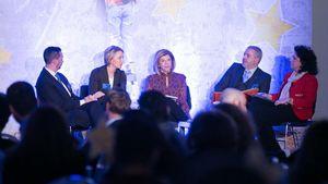 Όμιλος ΟΤΕ: Ο ρόλος του HR στη νέα ψηφιακή εποχή