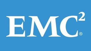EMC: Αλλαγή στον τρόπο συνεργασίας με τους resellers
