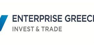 Enterprise Greece: Οργανώνει την ελληνική συμμετοχή στην CEBIT 2018