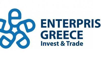 Enterprise Greece: Πρωτοβουλία για την ενίσχυση της εξωστρέφειας της τεχνολογίας