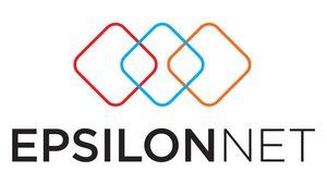 Epsilon Net: Συνεργασία με τα Καφεκοπτεία Λουμίδη