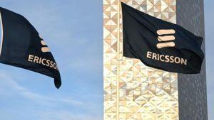 Ericsson: Ανάληψη σύμβασης 5G από τη Verizon