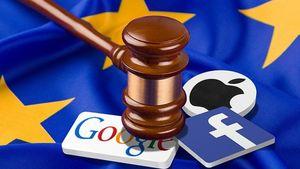 E.E.: Στις καλένδες ο ενιαίος ψηφιακός φόρος