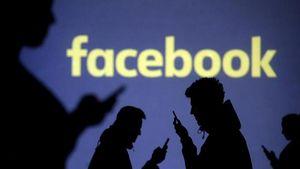 Facebook: Επενδύει στην Τεχνητή Νοημοσύνη με το δικό του ψηφιακό βοηθό