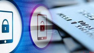 ESET: Σημαντική απειλή για το Android οι πλαστές εφαρμογές τραπεζών