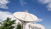 Συμμετοχή της Forthnet στο ερευνητικό έργo 5G-Solutions