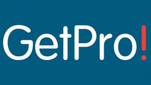 GetPro!: bootcamp για προγραμματιστές υψηλού επιπέδου