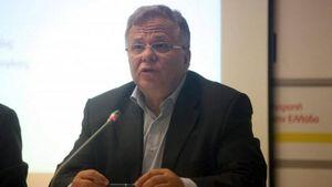 ΣΕΠΕ: Βράβευσε τον Κ. Γιαννόπουλο