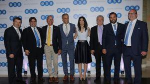 ESA Security Solutions: Γιόρτασε 20 χρόνια εξέλιξης