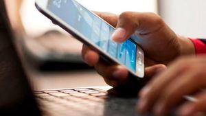 Τηλεπικοινωνίες: Τι αλλάζει σε συμβόλαια, χρεώσεις, καταγγελίες σύμβασης