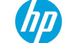 Η επιτυχία της HP στην Ελλάδα