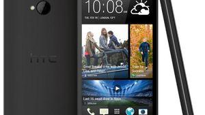 Σημαντική διάκριση για το HTC One