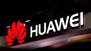 Επενδύσεις $100 δισ. από την Huawei εντός 5ετίας
