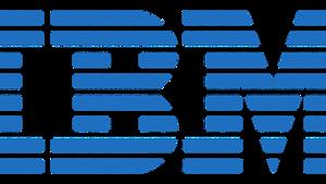 Η IBM για Τεχνητή Νοημοσύνη και FinTech στο 4ο Delphi Economic Forum