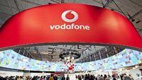 Σημαντική «πρωτιά» για τη Vodafone