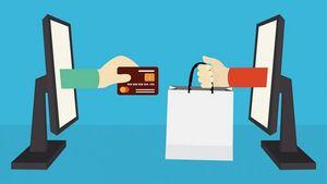 Juniper: Στα $14,7 τρις οι δαπάνες για το ψηφιακό εμπόριο μέχρι το 2022
