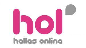 Kέρδη 2,4 εκατ. ευρώ για την hellas online