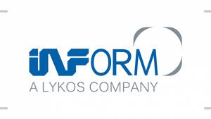 Inform Lykos: Συνεργασία με ΟΤΕ στη χρήση χαρτιού