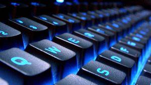 SYNTAX: Νέοι Διευθυντές στον τομέα Security Risk & Compliance