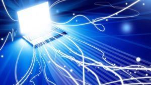 Η Ε.Ε. ενέκρινε τη δράση του ΥΨΗΠΤΕ για επιδότηση υπερυψηλών ταχυτήτων στο διαδίκτυο