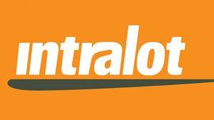 Intralot: Διακρίθηκε με «PLATINUM AWARD» από το EBEN