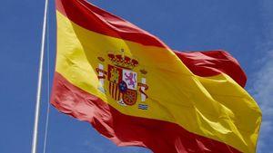 Ισπανία: Σχεδιάζει φόρο 3% στα ψηφιακά έσοδα μεγάλων εταιρειών