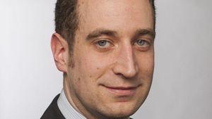Έκθεση της Mazars: «Το 5G θα αναδιαμορφώσει όλες τις βιομηχανίες»