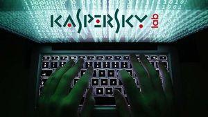 "Kaspersky Lab: Προκαλεί τους whitehats να εντοπίσουν τα ελαττώματα ""έξυπνων"" συσκευών"