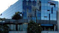 Ηγέτιδα αναδεικνύεται η KPMG μεταξύ των παγκόσμιων παρόχων συμβουλευτικών υπηρεσιών για την Κυβερνοασφάλεια