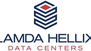 Lamda Hellix: Διεθνής διάκριση για έργο του ΕΔΕΤ