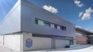 Lamda Hellix: Πιστοποίηση Uptime Tier III για το μεγαλύτερο πάροχο data center στη Μέση