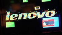LENOVO: Ηγέτης στη αγορά των PCs