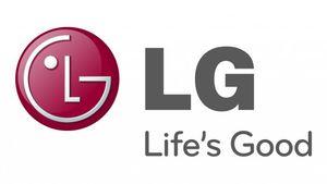 LG: Στην πλατφόρμα της η tvxs.gr