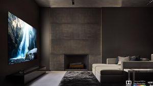 LG: Η τεχνολογία OLED κάνει τη διαφορά στις τηλεοράσεις