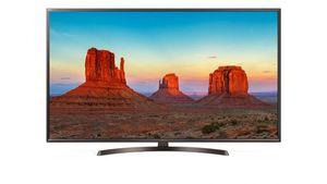 LG: Οι νέες Ultra HD 4Κ τηλεοράσεις επαναπροσδιορίζουν την εμπειρία θέασης
