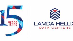 Lamda Hellix: Γιόρτασε τη 15ετή Επιχειρηματική Αριστεία και Διεθνή Πρωτοπορία