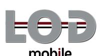 LOD: Διαθέσιμο το LOD Mobile