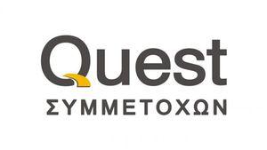 Επιστροφή στην κερδοφορία για τον Όμιλο Quest