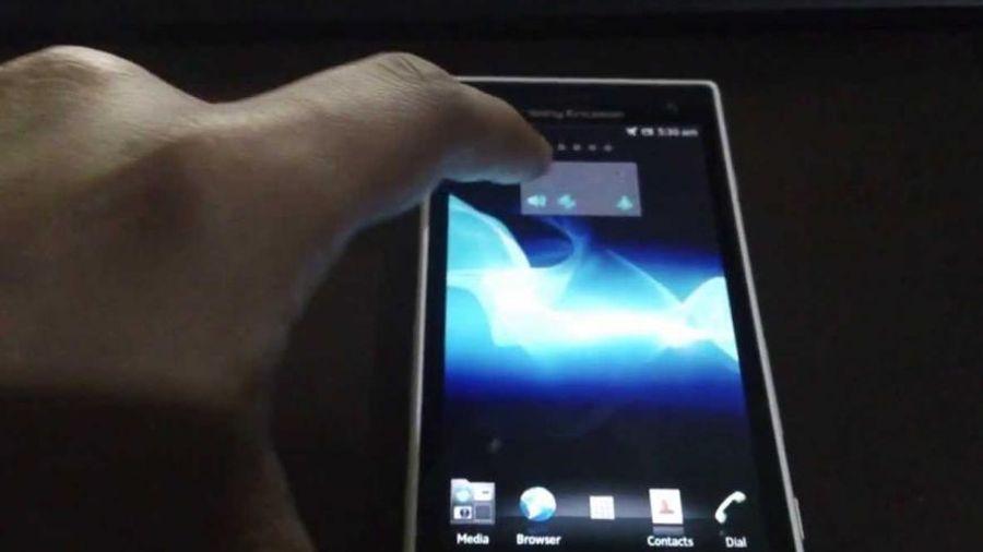 Δοκιμές 5G από την NTT DOCOMO και την Ericsson