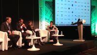 Η MedNautilus Greece στο Ετήσιο Συνέδριο DataCenters Europe 2013