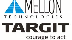Συνεργασία Mellon Τechnologies-TARGIT