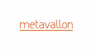 Metavallon: Επένδυση στη startup Purposeful