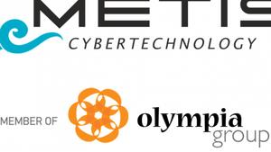 METIS: Ύψιστη διάκριση από τον Νηογνώμονα Lloyd's Register