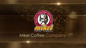 Συνεργασία Mikel - Data Communication