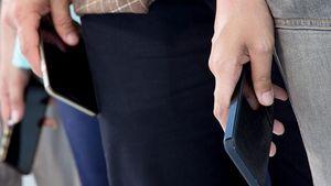 ΟΗΕ: Το mobile, καταλύτης για τους στόχους της βιώσιμης ανάπτυξης