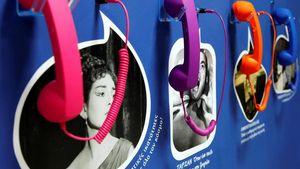 Μουσείο Τηλεπικοινωνιών Ομίλου ΟΤΕ: Nέα εκπαιδευτικά προγράμματα & online booking