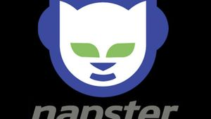 Στην Ελλάδα το Napster