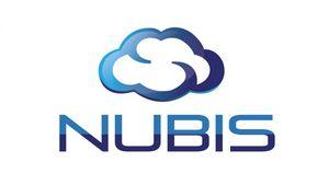 Θετική πορεία για τη NUBIS